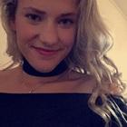 Siri Strand Brustad