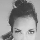 Мєямαι∂• Raquel