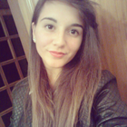 Lusy Borgia