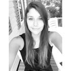 Claclou ♥