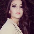 Claudia Carbajal