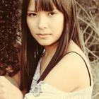Karen Yeseli M