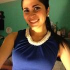 Ileana Rdguez A