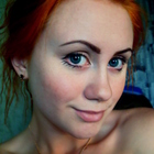 Katerina Kostryukova