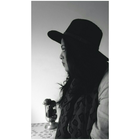 borgia_♥
