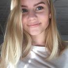 Julie Mikkelsen