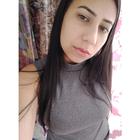 Crisllayny Figueiroa