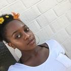 Ekelle Biyiha