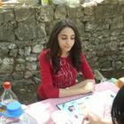 AybükeDedeoğlu