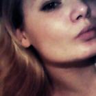 Karolína Jindrová