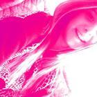 Katarina Serdarevic ♥