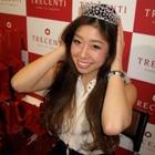 Tamiko Okazaki