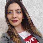 Avva-Maria Lobjoit