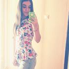 Tijanaa:)))