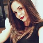 Andressa Abiahy