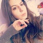 Bianca Gabriela Vârgă
