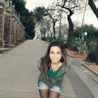 Raquel Vilches