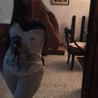 Jessie Ortiz