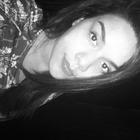 Crystyne Gomes