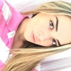 Nicole Antelo