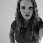 Sandra Svedlund Norgren