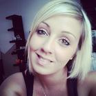 Priscillia Todavcik
