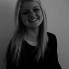 Kristine Hjort Christensen