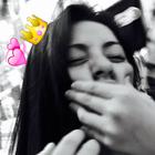 Anayka Acuña