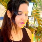 Juliana Dutra