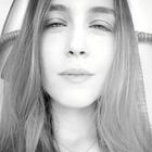 Priscila Dezan