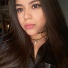 Mireya Ivette