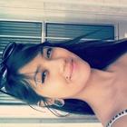 Jess L