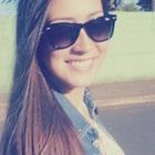 Priscilla Pires