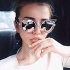 Chanel Overdose. ♔