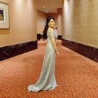 Meidy Arisawan