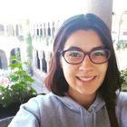 Andrea Maribel Ormachea Travi