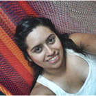 Paola Angel