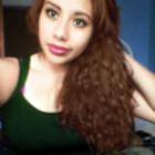 Abby Loaiza