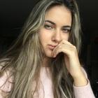 Veronika Bulgakaitė