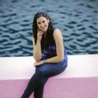 Ana Paula Gomez