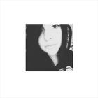 Lizeth Coronado