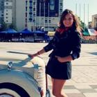 Denisa Elenna