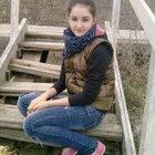 Ana Barac