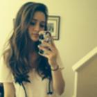 Give Me Love ❤️