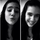 Rebeca Vasconcelos