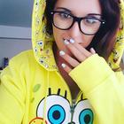 Ellie Yordanova