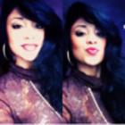 Yaritza Lopez