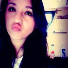 Liseth Vanessa ❤