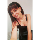 Zehan Gabriela