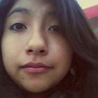 Carmen Abigail Resendiz Mora